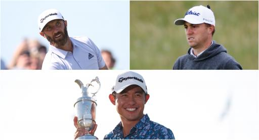 Could Team USA DESTROY Team Europe at the 2021 Ryder Cup?