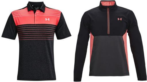 Best GOLF SALE items at American Golf right now