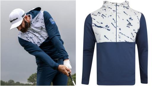 Best NEW adidas Golf apparel on offer at Golf Poser