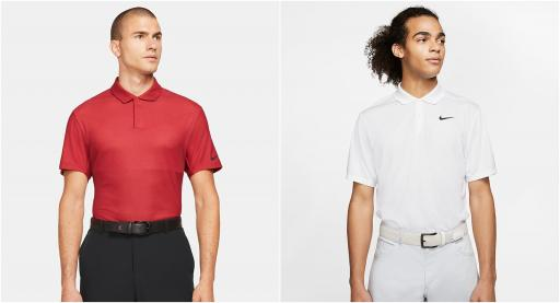 The BEST Nike Golf T-shirts for you to get while stocks last!