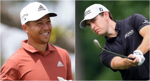 Ryder Cup: PREDICTED pairings: Fourballs and Foursomes