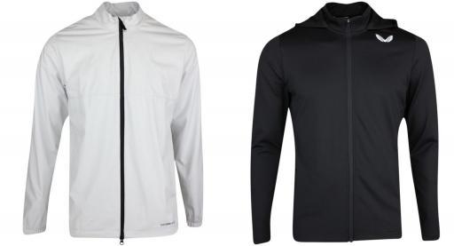 The BEST Golf outerwear deals on offer at Golf Poser!