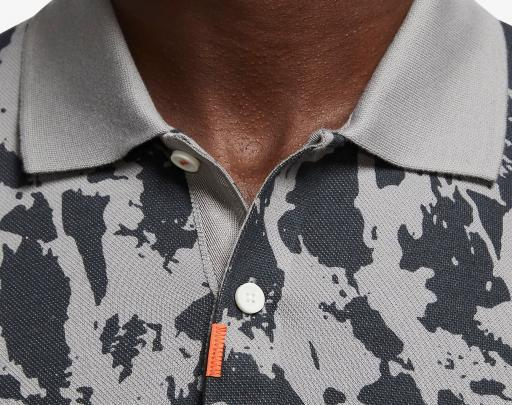 Nike Golf releases possibly their best polo of all time - The Nike Polo