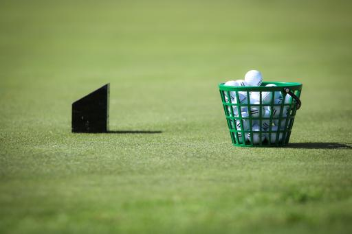 R&A secures approval to build community GOLF FACILITY in Glasgow