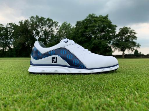 Best Golf Shoes - BIG SALE on some of golf's best footwear