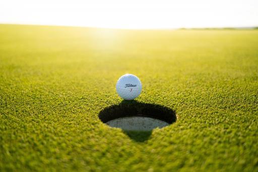 St Andrew's receives plans for multi-million-pound golf resort