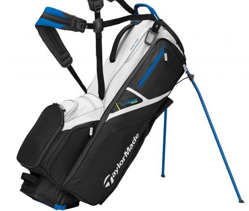 Our FAVOURITE stand bags for you to try in the 2021 season