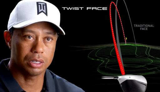 tiger on twist face: it will be mind boggling better for the consumer