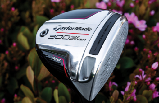 7 BEST GOLF DEALS on new equipment at American Golf