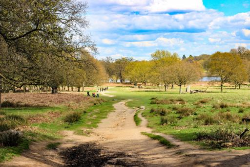 London Golf Club announced as host of this year's English Open on European Tour