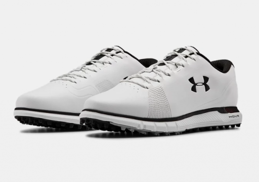 Jordan Spieth: how to dress like the PGA Tour star in 2021