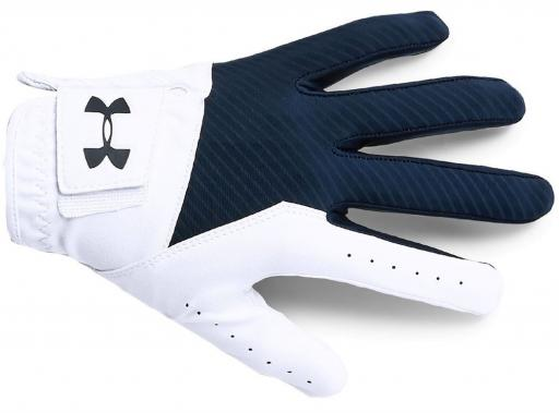 The BEST golf gloves for under £10 for the 2021 season