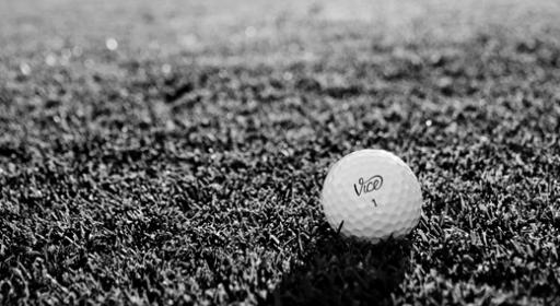 Vice Golf are offering FREE golf ball personalisation before Ryder Cup!
