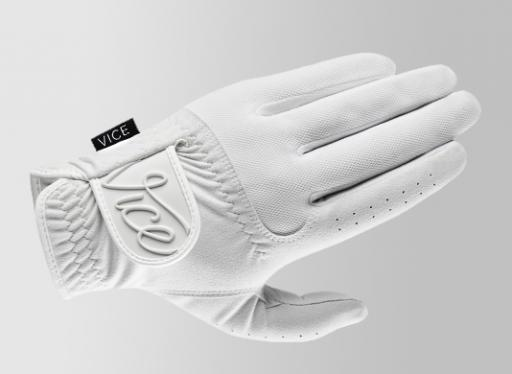 Vice Golf release the VICE DURO glove in a BRAND NEW style