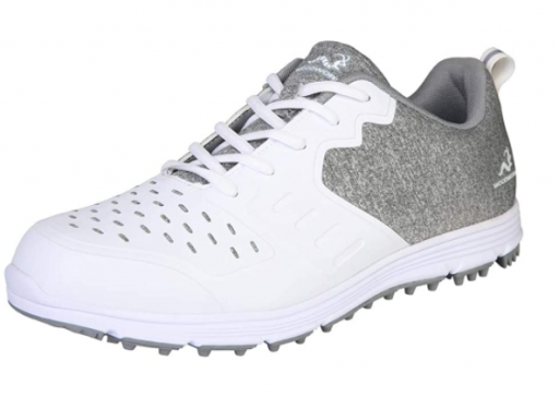 Best Golf Shoes on Amazon for LESS THAN £50!
