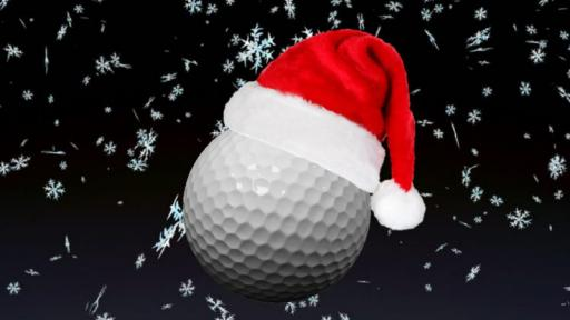 WIN! GolfMagic giving readers away golf prizes a day until December 12