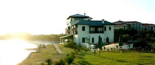 Varadero Golf Club Review
