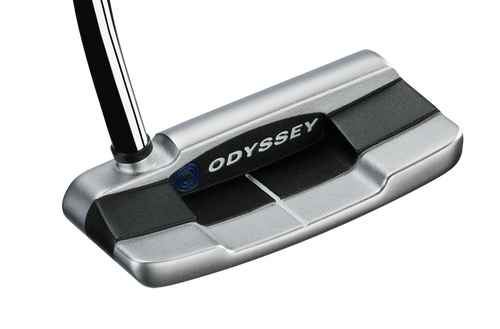Works Versa #1 Wide putter review