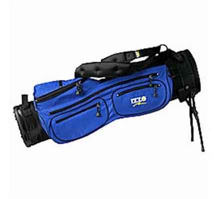 Genesis Mini Stand Bag