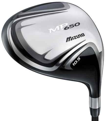 MP-650
