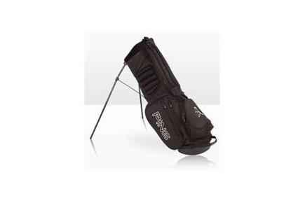 Voyage Golf Stand Bag