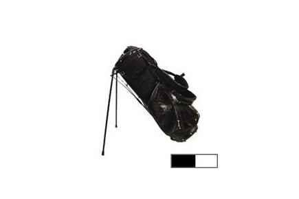 Carry Bag - Black