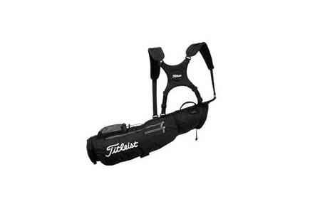 Carry Bag X90 - Black