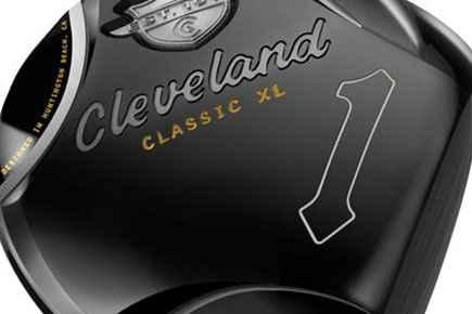 Classic XL