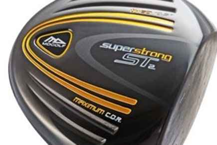 Superstrong ST2