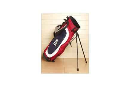 Delight Stand Bag (H355)