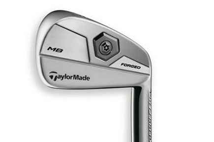 Tour Preferred MB