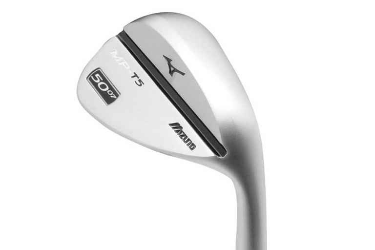 MP-T5 wedge