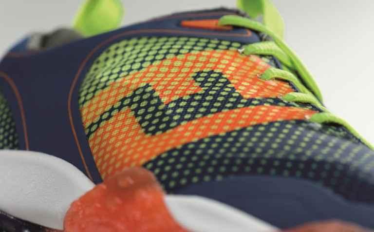 a4e249541 FootJoy FreeStyle shoe review