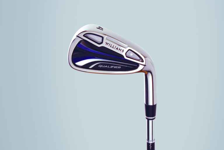 the best golf clubs for mid handicappers