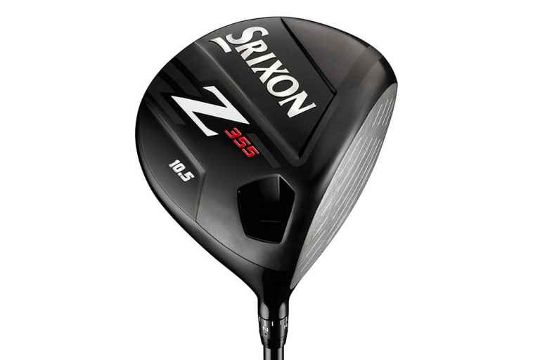 Z355 driver review