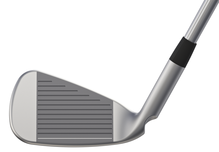 PING G700 iron review