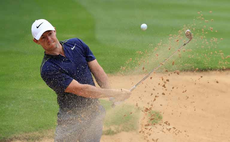 Golf balls: 6 things to know