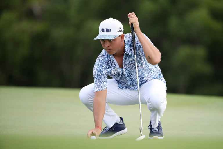 326fc3d3 We stuck a post up about Fowler's Hawaiian shirt on our social media  channels during the PGA Tour coverage last night, and the feedback we  received appeared ...