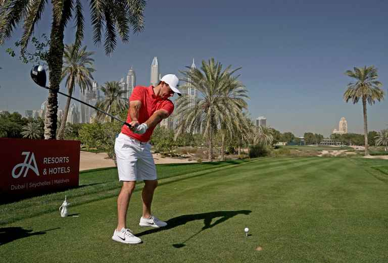 How To Improve Your Golf Swing Takeaway With One Simple