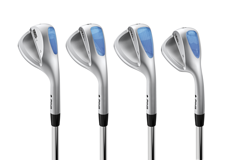 Ping launches Glide 2.0 wedge