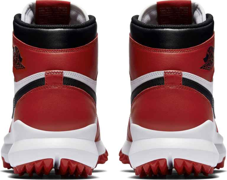 separation shoes bcc8d 8770a A premium leather upper mixed with a Nike Free inspired outsole combines  with flex grooves and a Phylon injected unisole. Basically there's a load  of ...