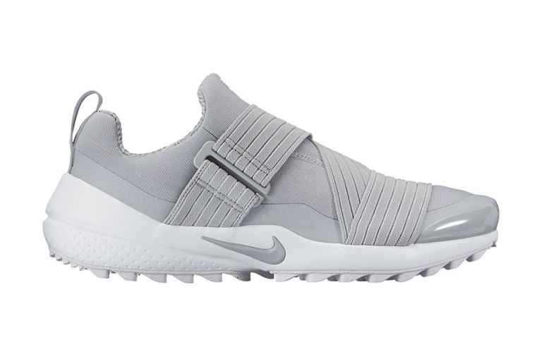 10 Outrageous Nike Golf Shoes That Don T Instantly Scream