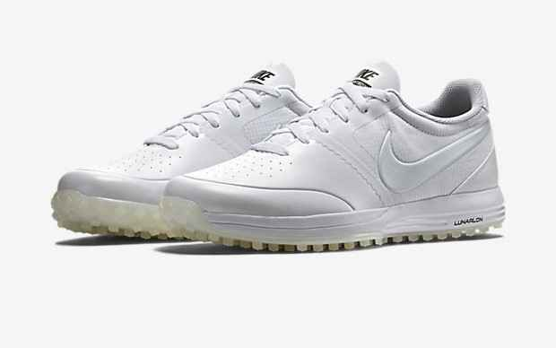 c16dc9a9fc 8 awesome Nike golf shoes that don't look like golf shoes | GolfMagic