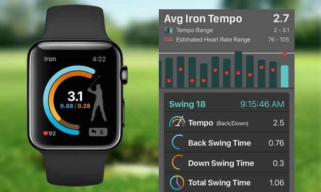 Best Golf Apps To Download This Winter | GolfMagic