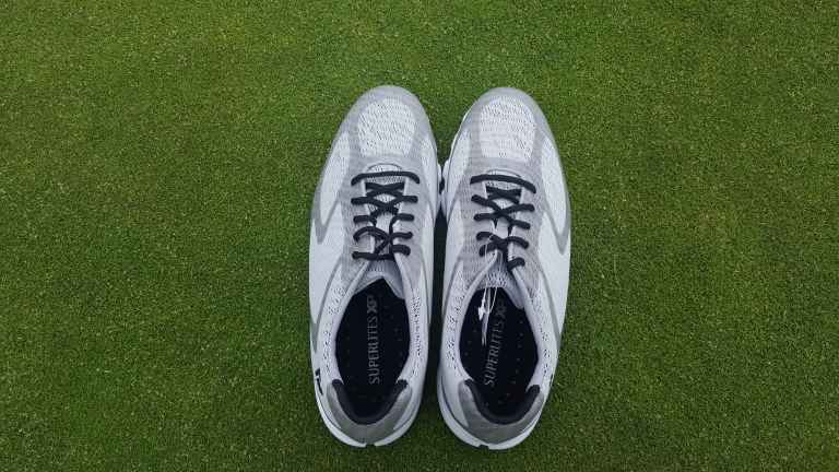 new high get cheap look for FootJoy FootJoy Superlites XP spikeless golf shoe review ...