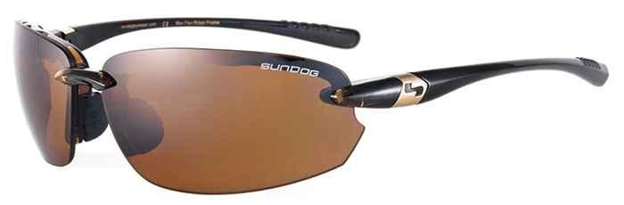 b63fd47e9d Sundog Eyewear launches cutting-edge lenses