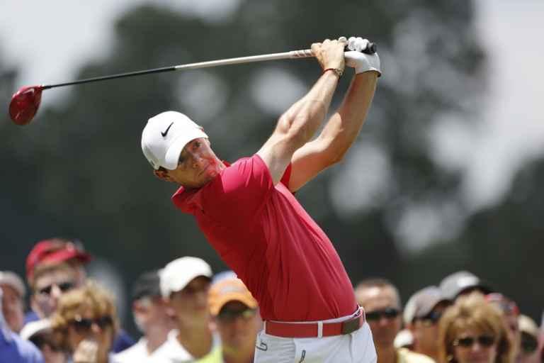 best golf drivers for seniors 2014