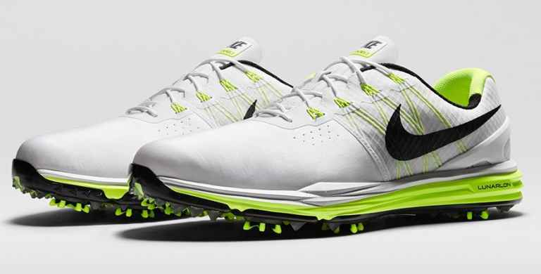 Rory McIlroy s Nike Lunar Control 3 shoe review  10fff861e