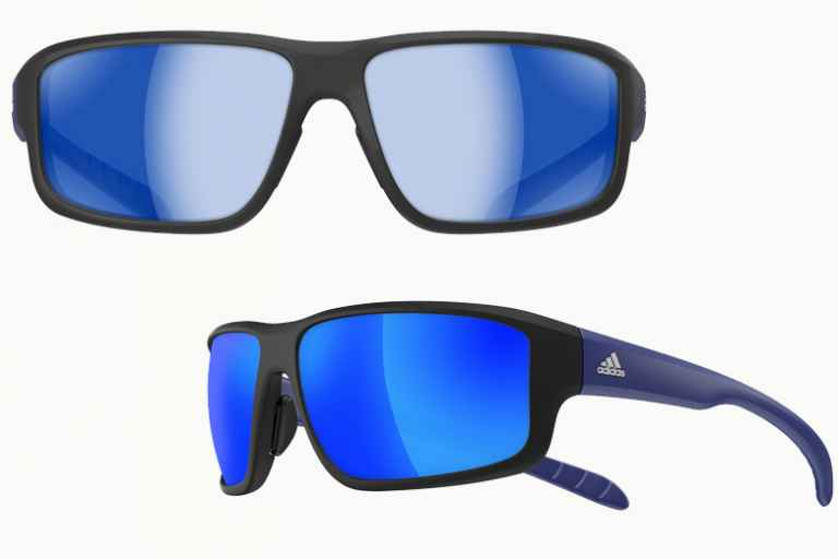 1fdeb49730d adidas Kumacross 2.0 eyewear review