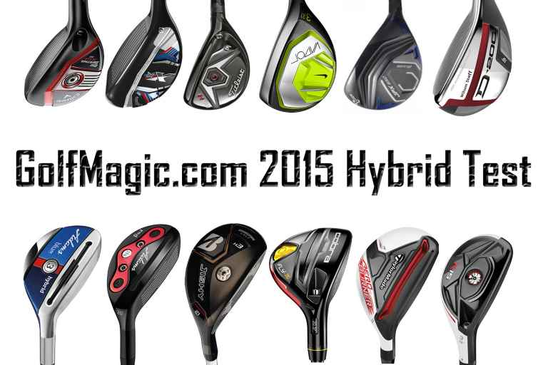 Best Hybrids 2017 Review